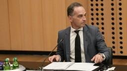 Afganistanu hrozí humanitárna katastrofa, varuje nemecký minister