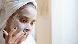 Odlíčte sa bez použitia kozmetiky: Tieto potraviny zvládnu aj najsilnejší mejkap