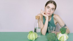 Diéta pre pleť: Aké potraviny zaradiť na jedálny lístok, aby bola pokožka vyživená zvnútra?
