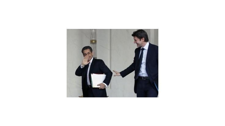 Baroin: Francúzsko sa po odchode Grécka vzdá eura