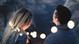 Vieme, čo partnerovi hovoriť, aby ste si udržali vzťah: Tieto slová sú vedecky overené