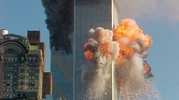 Tisíce obetí a zničené životy. Od útoku islamistov na newyorské dvojičky uplynulo 20 rokov