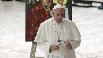 Tak takto?!: Náboženské putovanie nie je turistika, ale prejav viery
