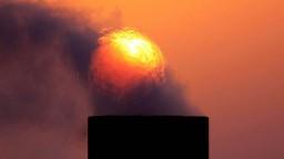 Zastaviť produkciu emisií je ťažká úloha, tvrdí Budaj. Rokovanie o klíme bude v septembri