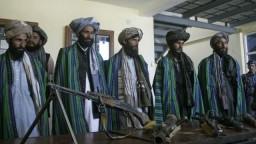 Taliban rozdelí študentov podľa pohlavia, vyučovanie spolu mať nebudú