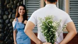 Tri hormóny, ktoré ovplyvňujú naše vzťahy: Takto funguje telo, keď sme zamilovaní