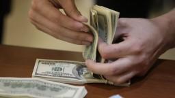 Rasové a etnické nerovnosti vyšli ekonomiku USA vyše 51 biliónov dolárov