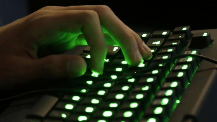 Počet útokov na internetové zariadenia sa viac než zdvojnásobil