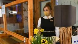 Platy stúpli na Slovensku vo všetkých odvetviach, najvýraznejšie v ubytovaní