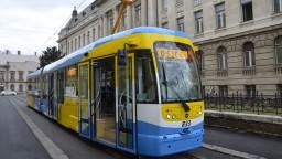 Pápež na Slovensku: S dopravnými obmedzeniami treba rátať aj v Košiciach