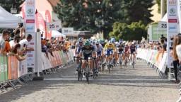 Na pretekoch Okolo Slovenska sa predstavia hviezdy svetovej špičky, nebude chýbať ani Peter Sagan