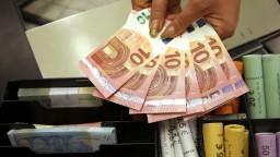 Rast cien sa nekončí, inflácia bude ďalej stúpať, myslí si analytik