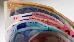 Krajiny tlačia na prísnejšie hospodárenie, k iniciatíve sa pripojilo aj Slovensko