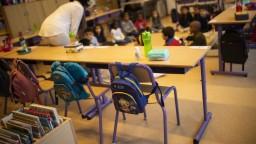 Situácia na školách sa komplikuje v ďalšom meste. V karanténe sú desiatky žiakov
