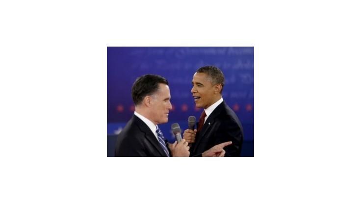 Prezidenta USA budú voliť aj v stanoch a armádnych vozidlách