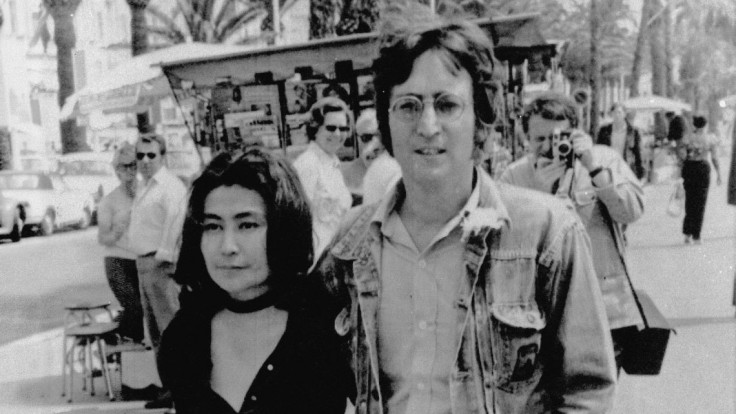 V Dánsku ide do dražby doteraz nezverejnená nahrávka Johna Lennona