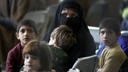 Komunikácia s Talibanom neznamená jeho uznanie, tvrdí Borrell