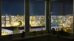 Mladí preferujú bývanie mimo hlavného mesta. Dôvodom sú cenové rozdiely bytov