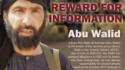 Francúzi zabili vodcu džihádistov v Sahare, Macron hovorí o veľkom úspechu