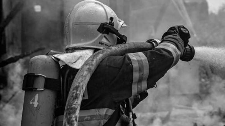 Výbuch plynu v rodinnom dome v Česku má obete. Zahynuli hasiči, v nemocnici sú i civilisti