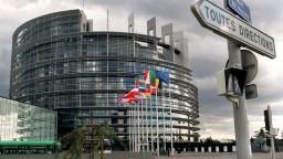 Ak voľby v Rusku nebudú spravodlivé, europoslanci neuznajú novú Štátnu dumu