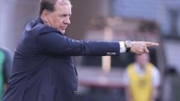 Slovan zabojuje proti dánskemu súperovi, bude hrať so sebavedomím