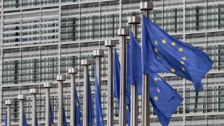 Eurokomisia schválila mapu Slovenska na poskytovanie regionálnej pomoci do 2027