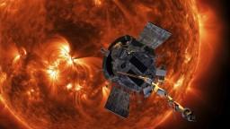 Mesiace bez internetu? Najbližšia solárna búrka by mohla spôsobiť apokalypsu