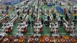 Nemožno sa spoliehať len na dodávateľov, Európa chce čipy vyrábať sama