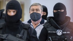 Kováčikov obhajca chce predvolať prokurátora, ktorý podal obžalobu