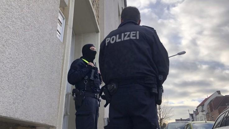 V Rakúsku zavraždili len 17-ročné tehotné dievča. K činu sa neskôr priznal jej priateľ