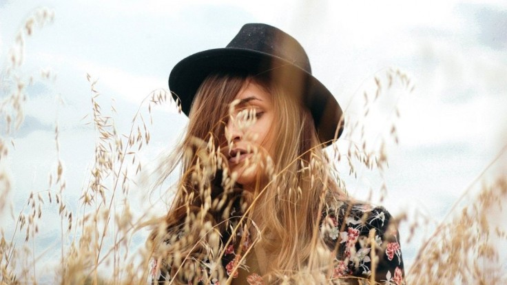 Vypadávanie vlasov na jeseň: Štúdia potvrdila, že ide o najrizikovejšie ročné obdobie