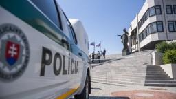 Vláda sľubuje koniec mafie, smrteľný úder jej má zasadiť pracovná skupina