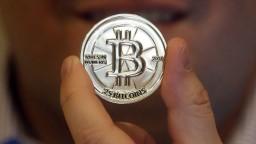 V Budapešti odhalili bustu tvorcovi bitcoinu. Je prvá svojho druhu na svete