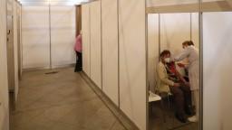 Záujemcovia sa opäť môžu dať zaočkovať bez registrácie, pripravené sú tieto miesta