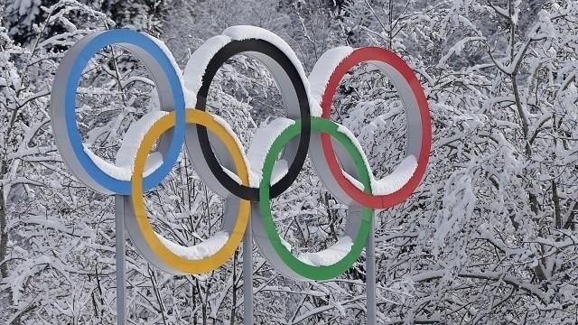 Medzinárodný olympijský výbor predstaví vakcinačný program