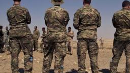 Americká armáda označila útok v Kábule za omyl. Zomreli pri ňom aj deti