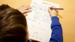 Psychologička radí: Ako motivovať deti učiť sa?