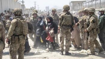 V Kábule narastá hnev. Afgancom ospravedlnenie za augustový útok USA nestačí