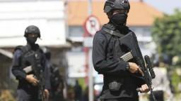 V Indonézii zabili najhľadanejšieho teroristu. Jeho organizácia sľúbila vernosť Islamskému štátu