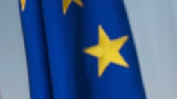 Slovensko sa pridalo ku krajinám Európy. Odmieta možnosť pomalšieho ozdravovania verejných financií