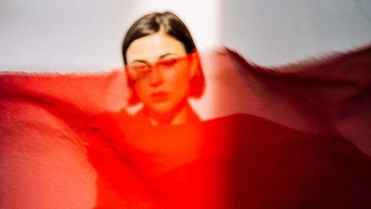 Vedci potvrdili, kedy je žena najpríťažlivejšia pre opačné pohlavie: Zvodné sme v tomto období