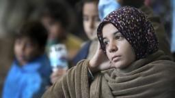V Afganistane opäť otvorili stredné školy, dievčatá sa do nich však nevrátili