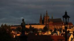 Ľudia z celého sveta vyberali najkrajšie mesto planéty. Od Slovenska je len na skok