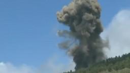 Na Kanárskych ostrovoch sa začala erupcia sopky, niektorých obyvateľov evakuovali