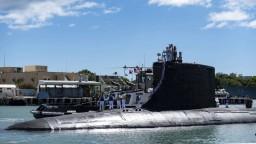 Biden a Macron budú telefonovať, dôvodom je spor o ponorkách