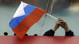 Prekvapenie sa nekonalo. Víťazom volieb do Dumy je Jednotné Rusko