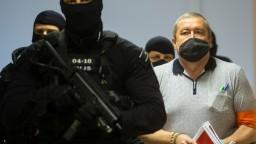 Bývalý špeciálny prokurátor Kováčik dnes spozná svoj trest. Trvá na tom, že je nevinný