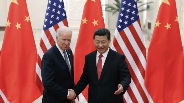 Šéf OSN varoval pred vypuknutím novej studenej vojny medzi hlavnými svetovými veľmocami