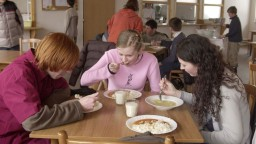 Školská strava prejde revíziou. Končia zastarané recepty aj hotové mrazené jedlá